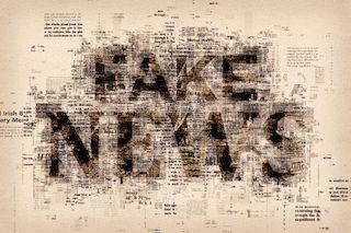 Media Intelligence,due dilience, PR Pros, Spread of Fake News, political persuasion or geographic location